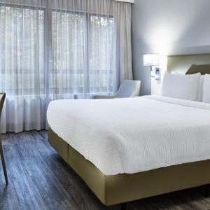 Hotel na Barra